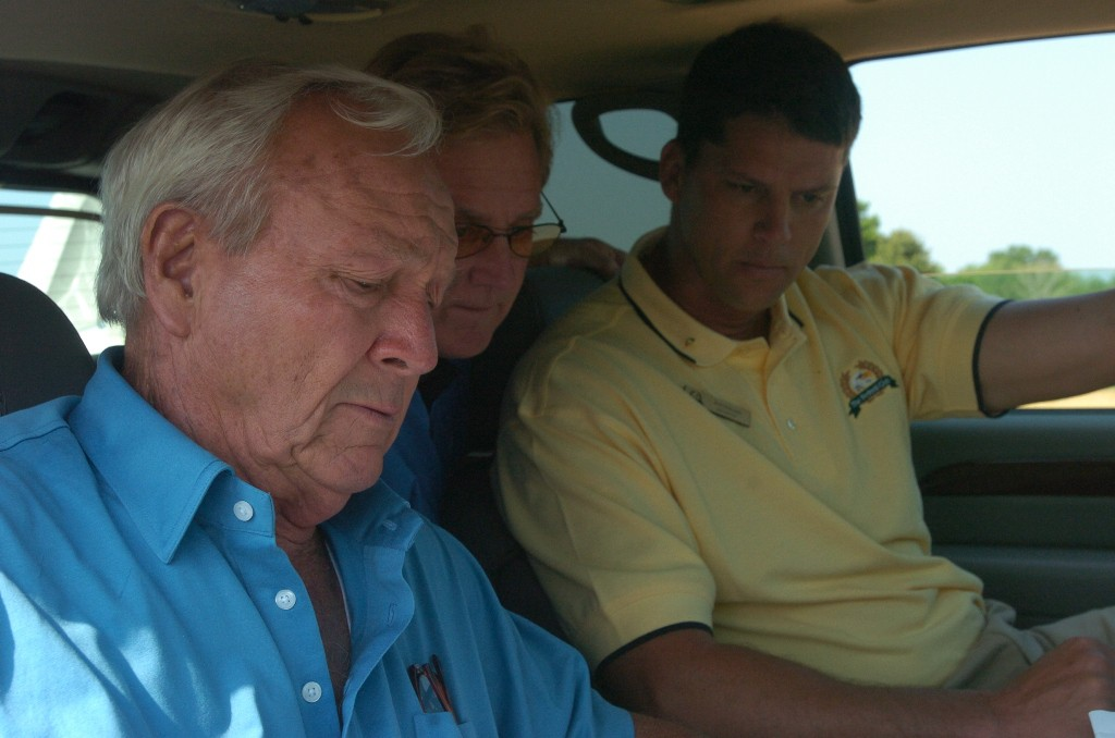 Meet Bob Holcomb-Taylor-Made Real Estate-Deep Creek Lake