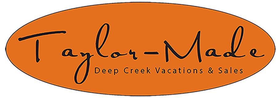 13 Top Rainy Day Activities at Deep Creek Lake, MD.
