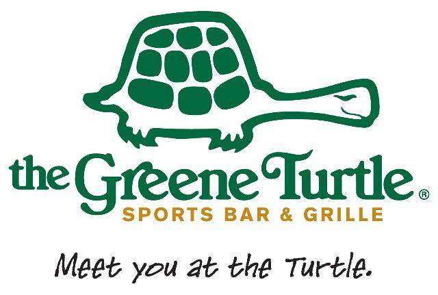 The Greene Turtle-Deep Creek Lake