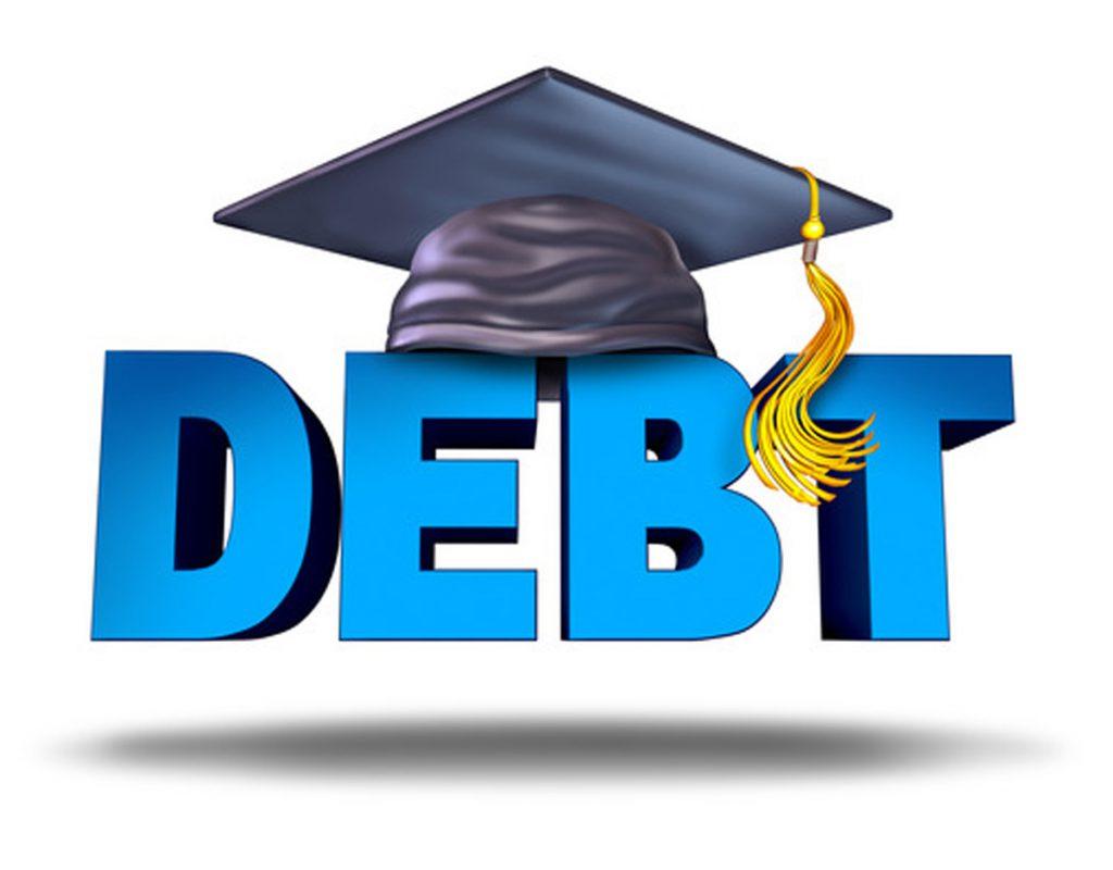 Student Loan Debt-Hogan Announces First SmartBuy Purchase